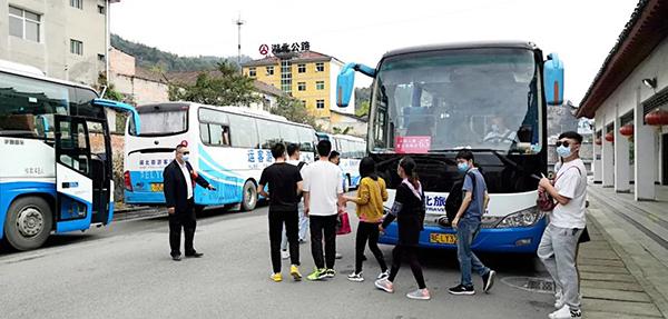 三峡人家旅游攻略